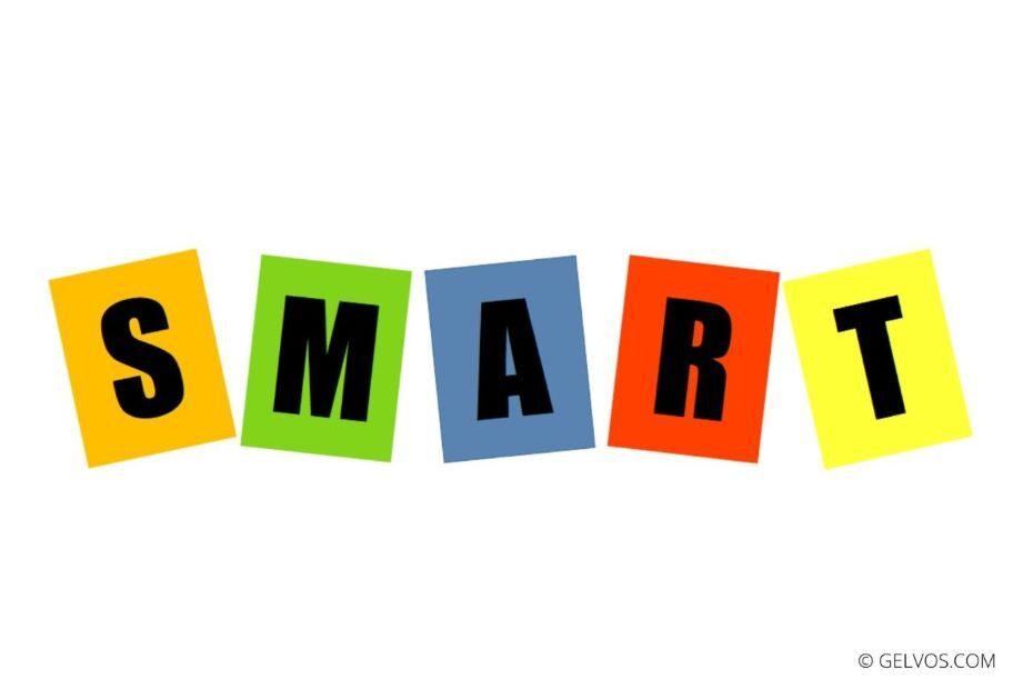 SMART-goals-achieve