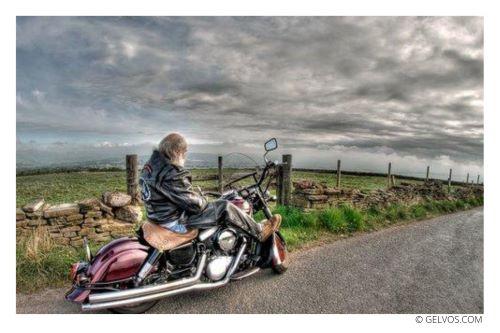 motorbike-USA