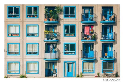 Real-estate-buying-rental-property