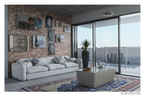Buy-or-rent-apartment