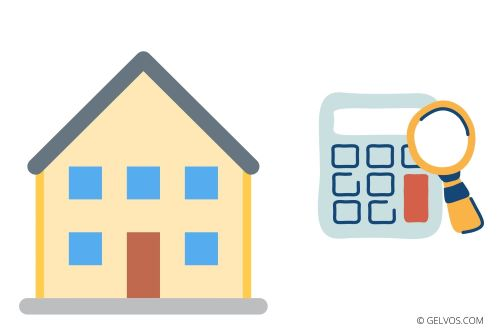 calculate-cash-on-cash-return-property