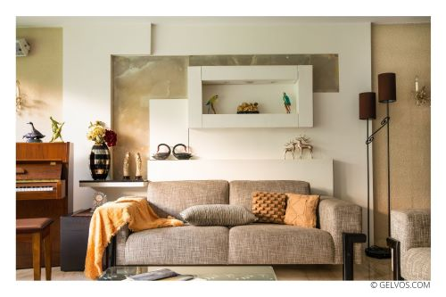buying-and-renting-real-estate-buying-rental-property