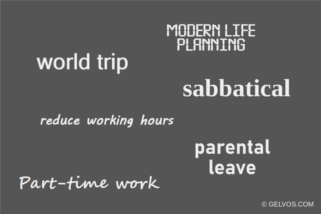 modern-life-planning